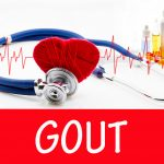 Gout Remedies You Can Use At Home
