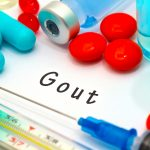 Gout Medication and Treatments