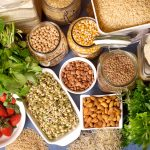 An Effective Gout Diet To Reduce Inflammation