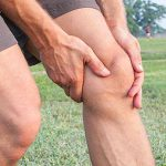 5 Tips to Remember on your Gout-Friendly Routines
