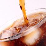 Avoid These 5 Sources of High Fructose Corn Syrup