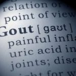 Ketogenic diet may alleviate gout